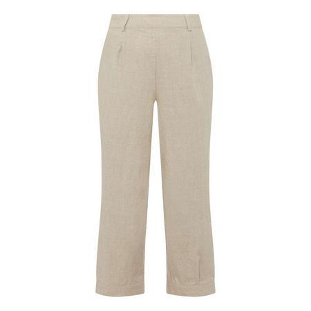 Pagna Linen Culottes