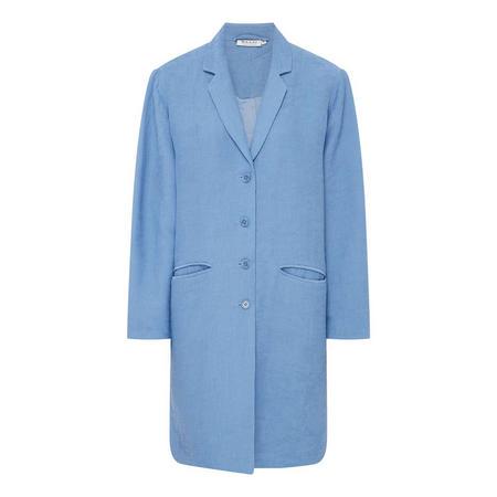 Tura Coat