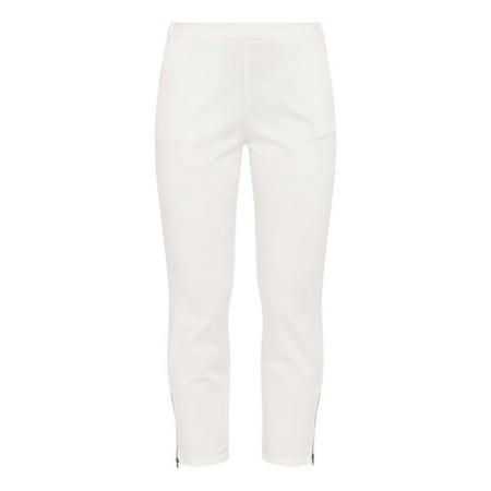 Padme Relaxed Trousers