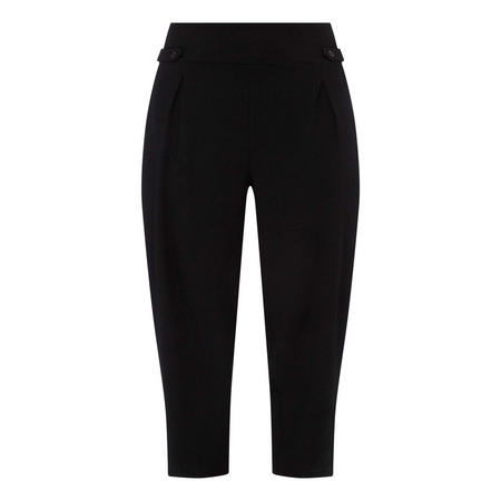 Papina Trousers