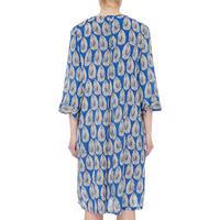 Nari Dress