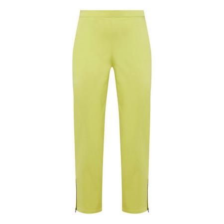Padme Capri Trousers