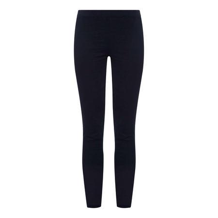 Primitiva Trousers
