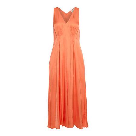 Suki Maxi Dress