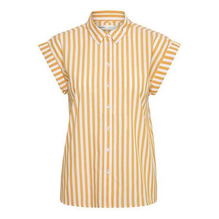 Edel Stripe Shirt