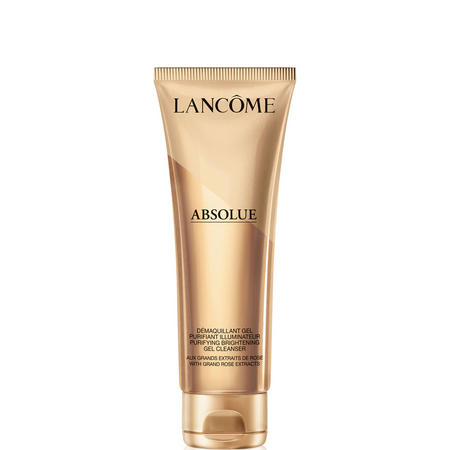 Absolue Cleansing Foam