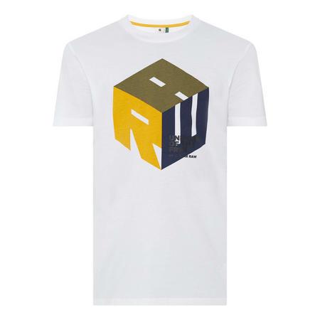 Graphic 6 T-Shirt