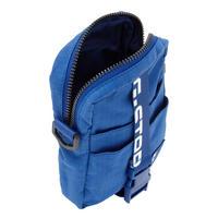 Estan Sport Crossbody Bag