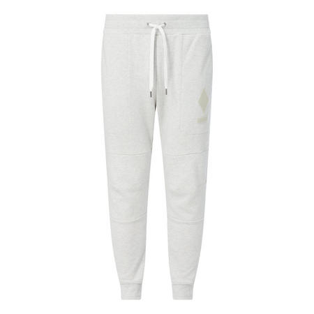 Ore Tapered Sweat Pants