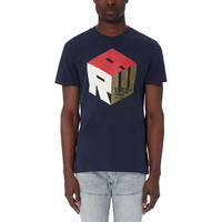Graphic 6 T-Shirt
