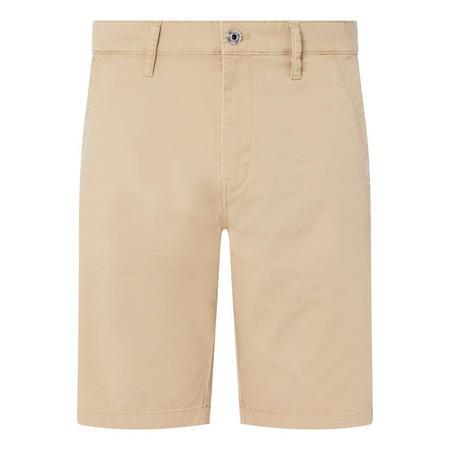 Bronson Taped Shorts