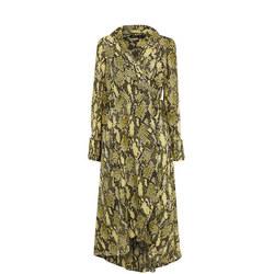 78be4e33 Dresses | Designer Dresses in an incredible range of styles | Arnotts