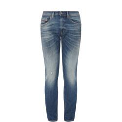 Thommer-T Slim Jeans