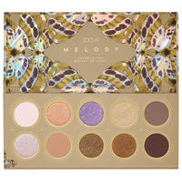 Melody Eyeshadow Palette