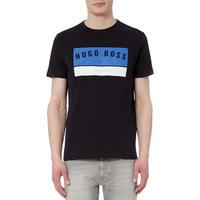 Tee 2 Ru Block T-Shirt