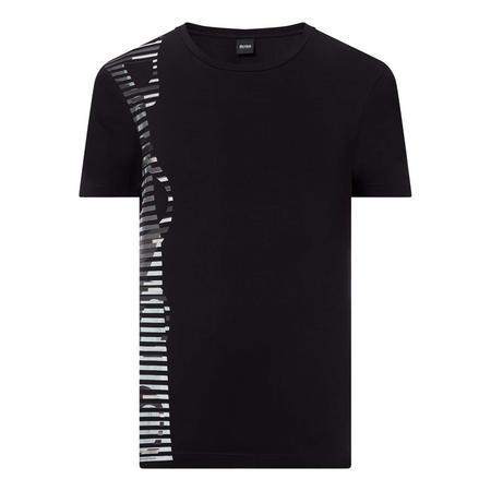 Tee 9 T-Shirt