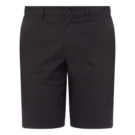 Liem 4-5 Shorts