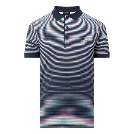 Paddy 3 Polo Shirt