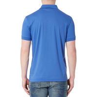 Paule 1 Polo Shirt