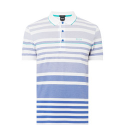 Paddy 4 Polo Shirt