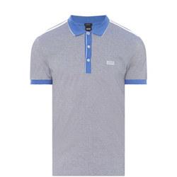 Paddy 2 Polo Shirt
