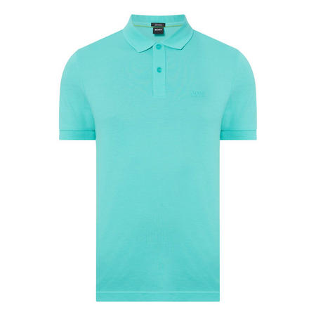 Piro Polo Shirt