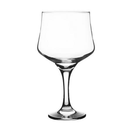 Entertain Spritz Glasses Set Of Two 69cl