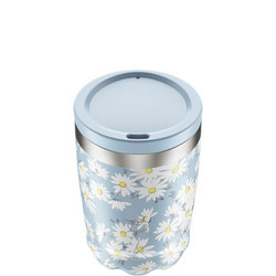 Daisy Coffee Cup 340ml