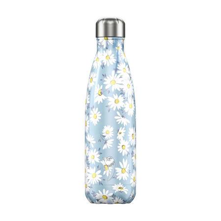 Daisy Bottle 500ml