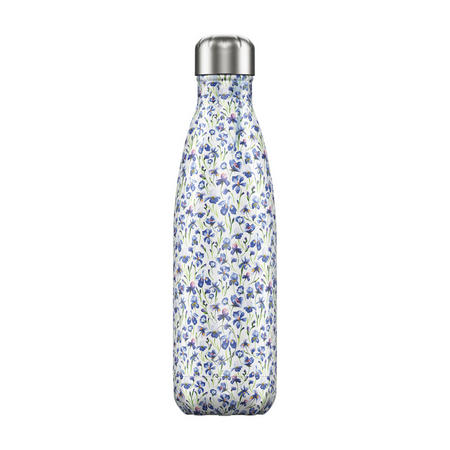 Vacuum Flask Iris 500ml