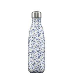Vacuum Flask Iris 500ml