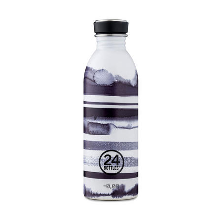 Urban Bottle 500ml Stripes