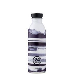 Urban Bottle 500ml Stripes