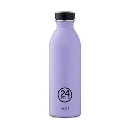 Urban Bottle 500ml Erica