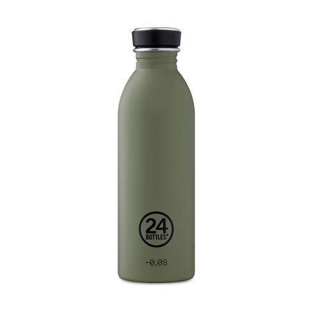 Urban Bottle 500ml Sage