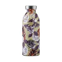 Clima Bottle 500ml Rajah