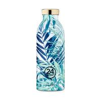 Clima Bottle 500ml Lush