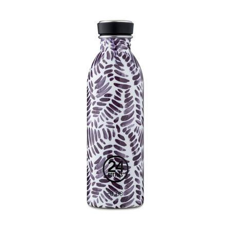 Urban Bottle 500ml Memo