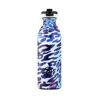 Urban Bottle 500ml Agile