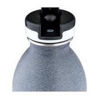 Urban Bottle 500ml Tempo Grey