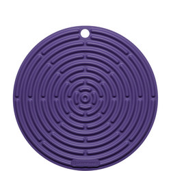 Round Cool Tool Ultra Violet