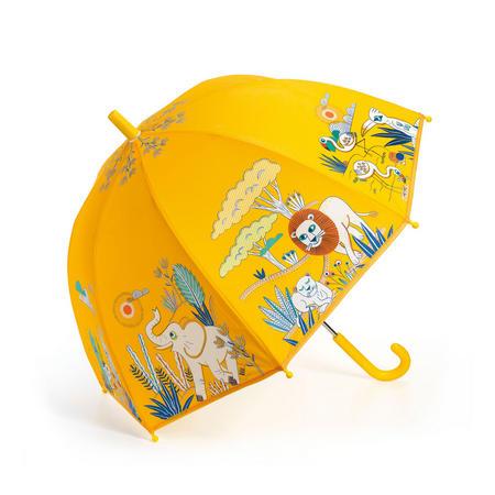Savannah Umbrella