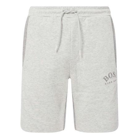 Head Lo Shorts