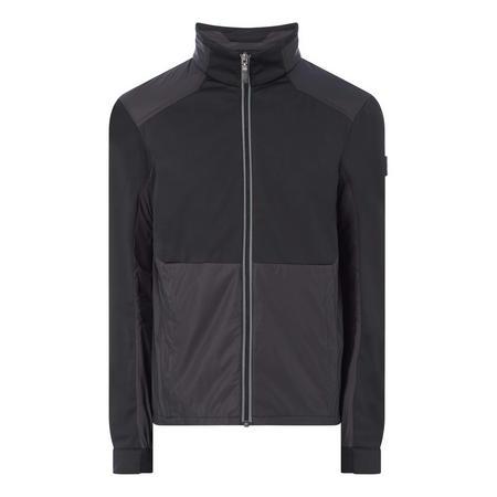 Cabeza Jacket