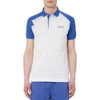 Paddy Pro 1 Polo Shirt