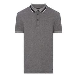Prend Piqué Polo Shirt