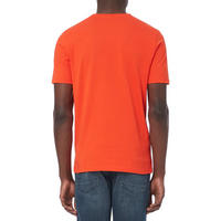 Tauch Paper T-Shirt