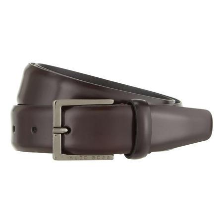 Cyngato Belt