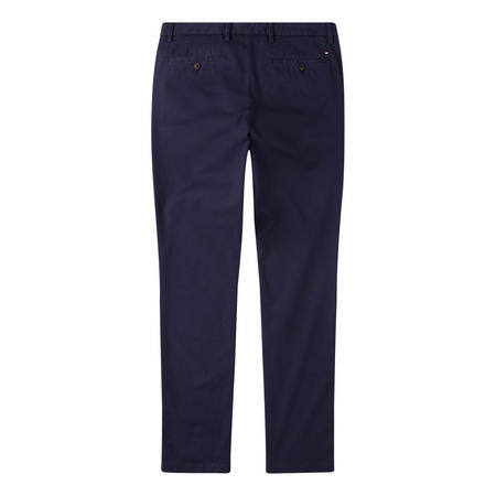 Bleecker Stretch Chinos