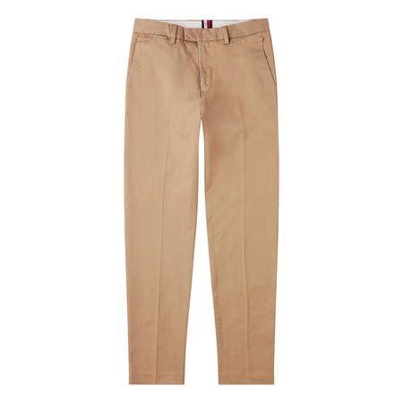 Icon Ivy Chinos